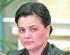 20120808 шевцова татьяна работала в питере с сердюковым в налоговом