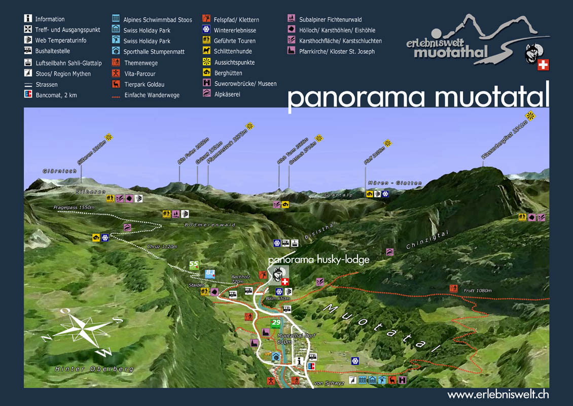muotatal panorama_muotatal_2012_web