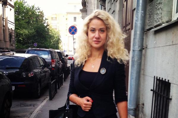 Сазонова Юлия бывший судья 2 sazonova_ill