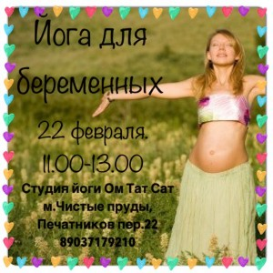 10372569_10152754786294423_6278216430273787905_n
