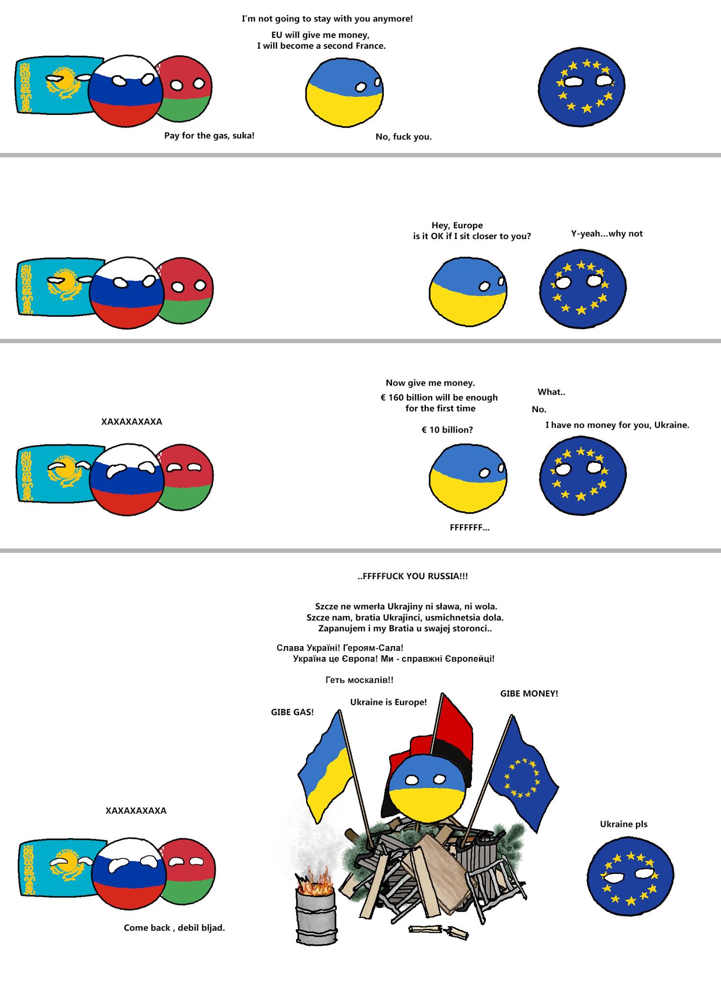 coun-countryballs-Комиксы-украина-992873