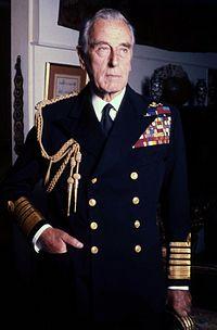 200px-Lord_Mountbatten_Navy_Allan_Warren