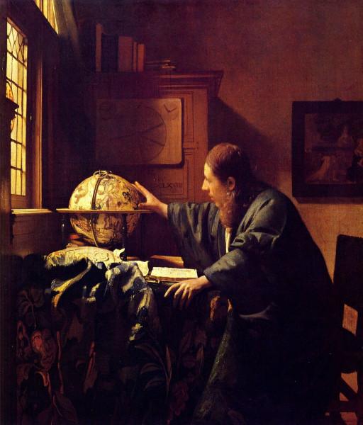 Vermeer-Pic0026.jpg_4
