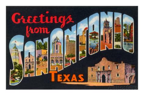 greetings-from-san-antonio-texas