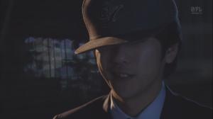 Review/Discussion Post] Yowakutemo Katemasu Ep 01: sky_of_secrets