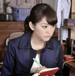 Tsui no Sumika