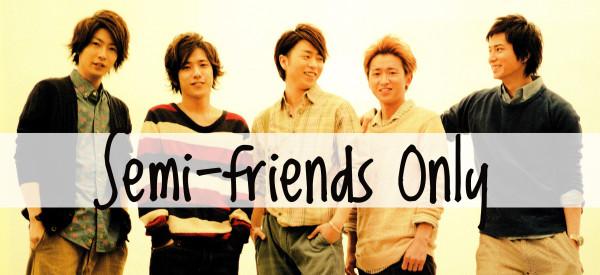 semifriendsonly.jpg