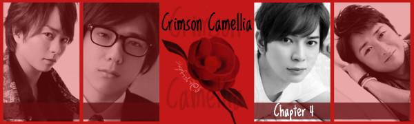 Crimsonbanner_Ch4_Jun.jpg
