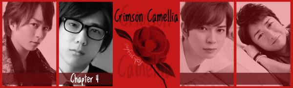 Crimsonbanner_Ch4_Nino.jpg