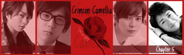 Crimsonbanner_Ch5_Ohno.jpg