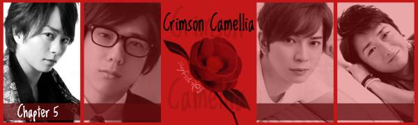 Crimsonbanner_Ch5_Sho.jpg