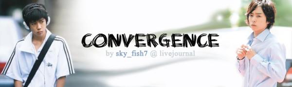 Convergence_Banner.jpg