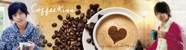coffeekiss Kopie.jpg