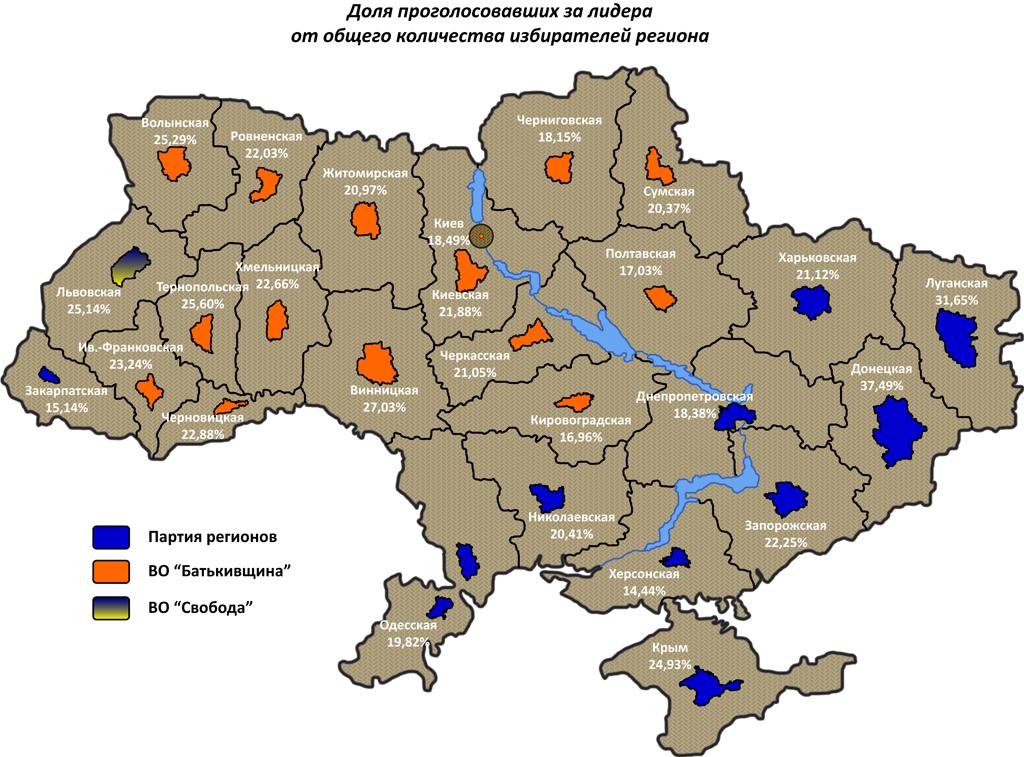 Map (1024)