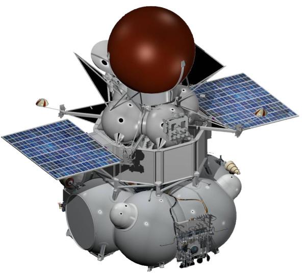 satelite_02.jpg