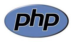 Новая версия php 5.3.5