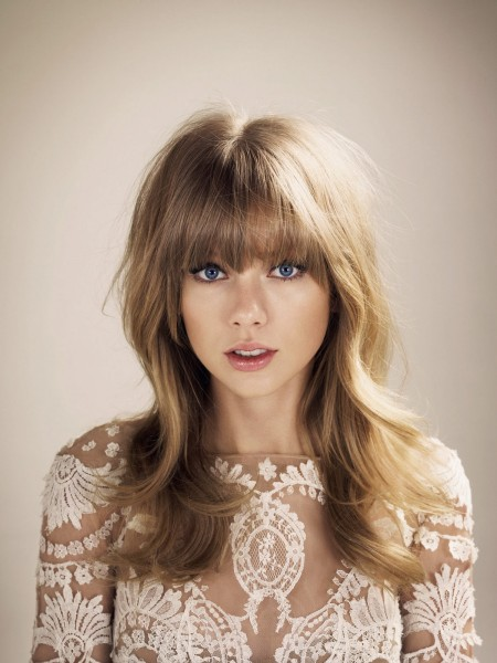 taylor-swift-instyle-001