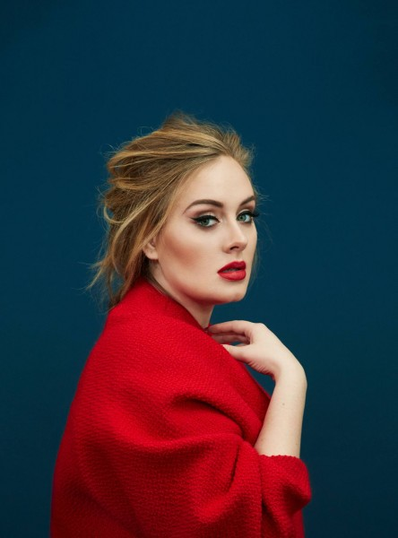 adele-erik-madigan-heck-photoshoot-03