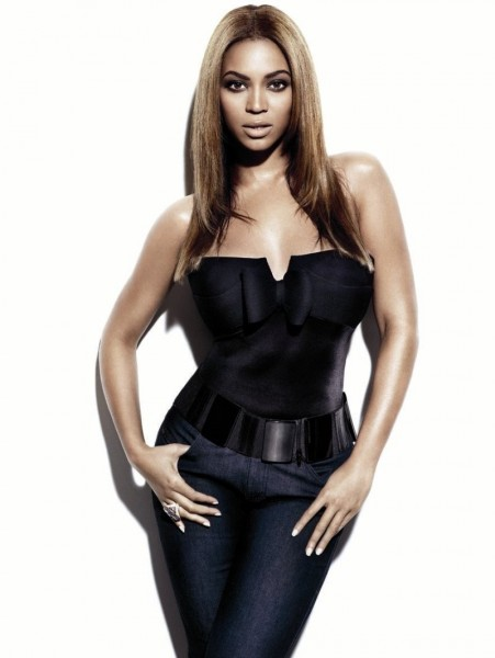Beyonce-Mark-Abrahams-Photoshoot-for-Marie-Claire-2008-01