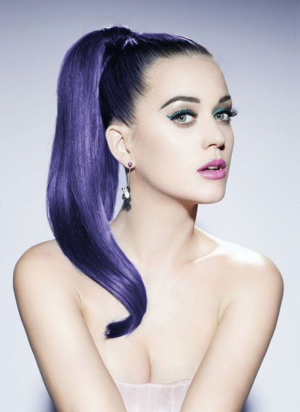 KATY-PERRY-at-Jake-Bailey-Photoshoot-2