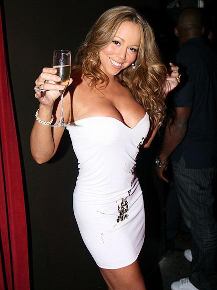 mariah-carey-champagne