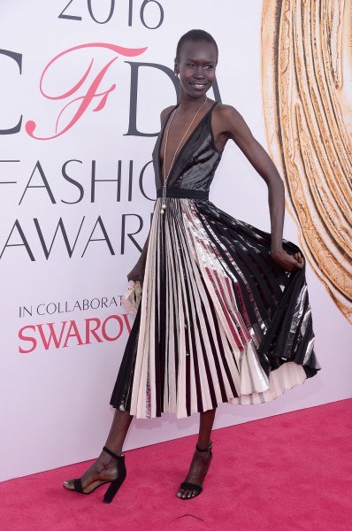 alek-wek-cfda-awards-2016