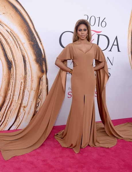 laverne-cox-cfda-awards-2016