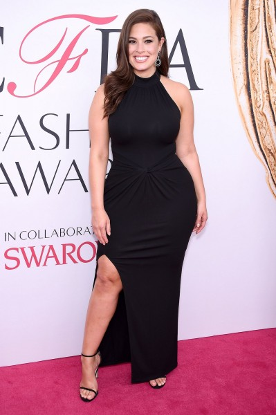 ashley-graham-cfda-awards-2016