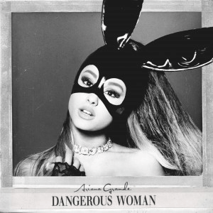 Ariana_Grande_-_Dangerous_Woman_(Official_Album_Cover)
