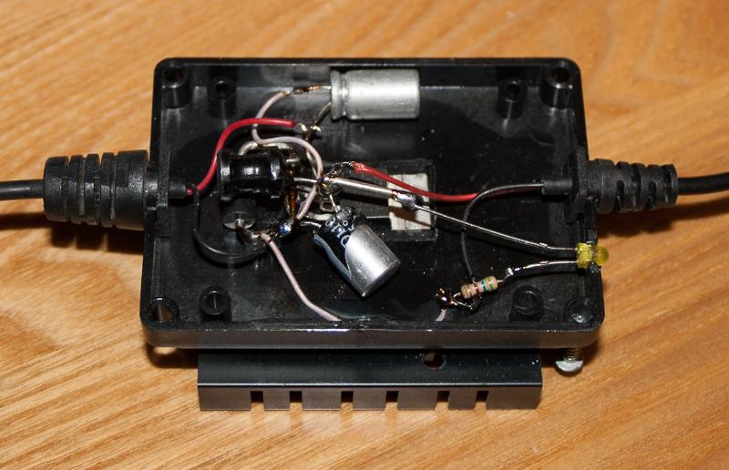 20130704-IMG_1797