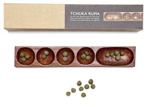 Tchuca ruma 03