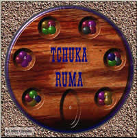 Tchuca ruma circle 7