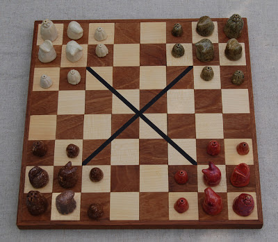 4-season-chess-corrected