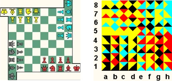 chess54