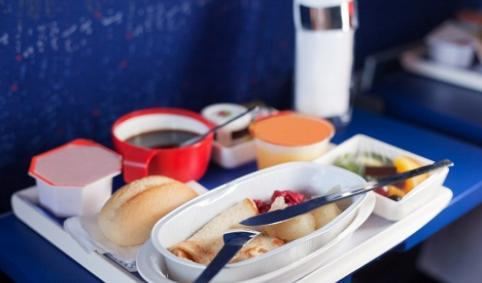 airline_food_tray_1