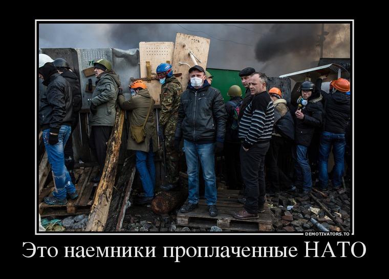 268238_eto-naemniki-proplachennyie-nato_demotivators_to