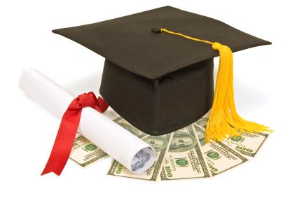 Кому доступно высшее образование в США?