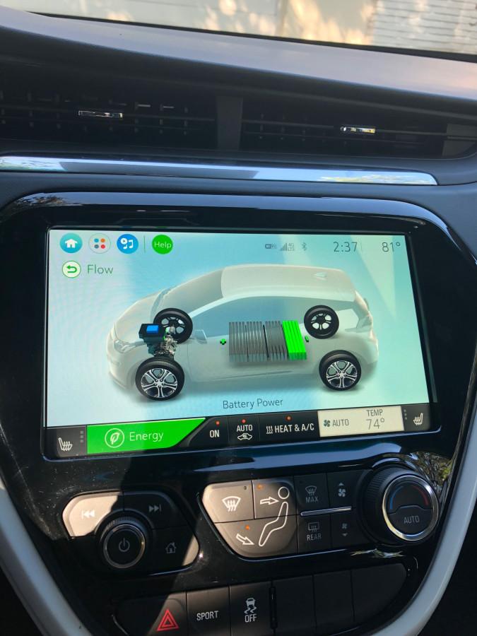 Почему вы будете ездить на электромобилях (и заряжать их от солнечных панелей) IMG_0017.jpg