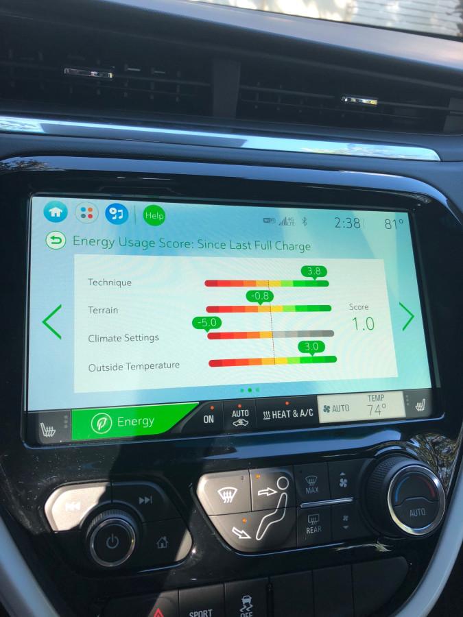 Почему вы будете ездить на электромобилях (и заряжать их от солнечных панелей) IMG_0019.jpg