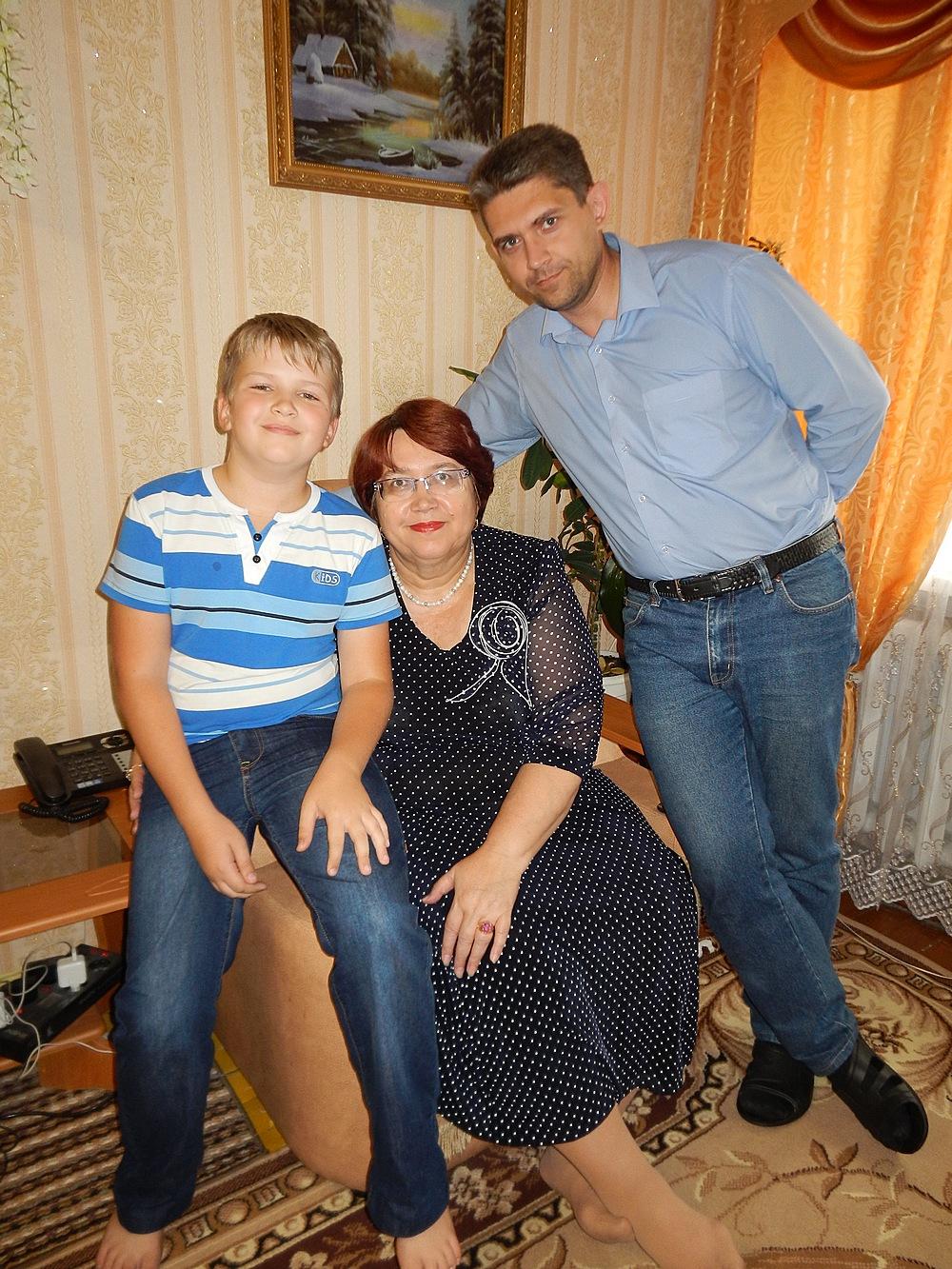 291115_ДеньМатери.jpg