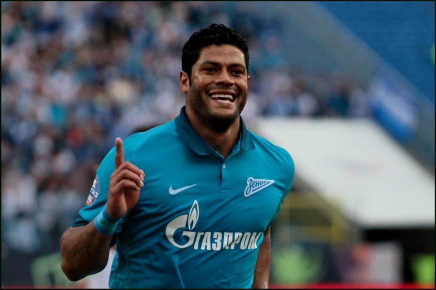 «Зенит» впервые выиграл три стартовых матча группового этапа Лиги чемпионов
