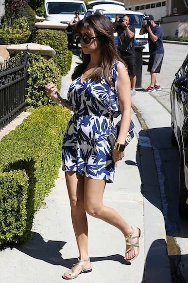 Kourtney-Kardashian-Family-Lunch-Hosted-By-Kim-Kardashian-12