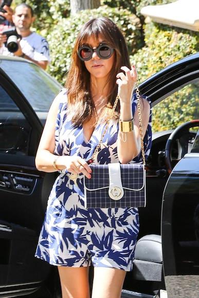 Kourtney-Kardashian-Family-Lunch-Hosted-By-Kim-Kardashian-2