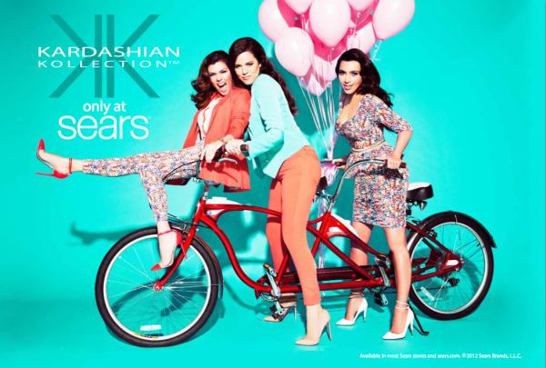 Kardashian-Kollection-Spring-Campaign-Sears