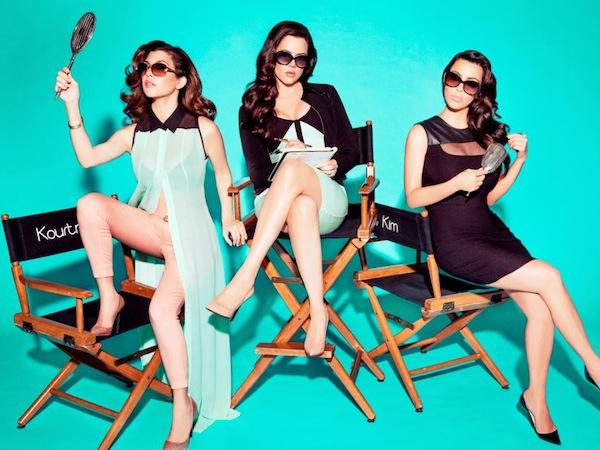 Kourtney-Kardashian-Kardashian-Kollection-Spring-Ad