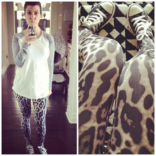 Kourtney-Kardashian-Leopard-Leggings-Mommy-Look-