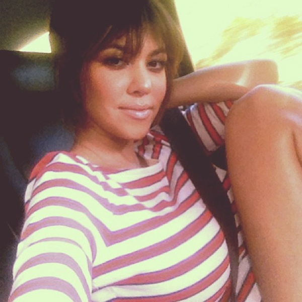 Kourtney-Kardashian-Coming-Home-from-Roadtrip
