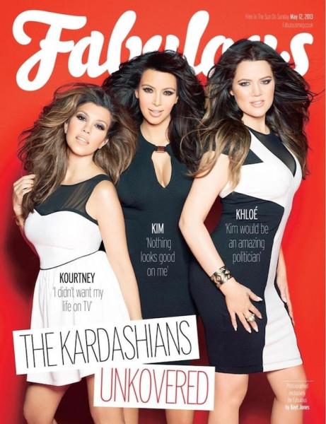 Kardashians-Fabulous-Magazine-Cover