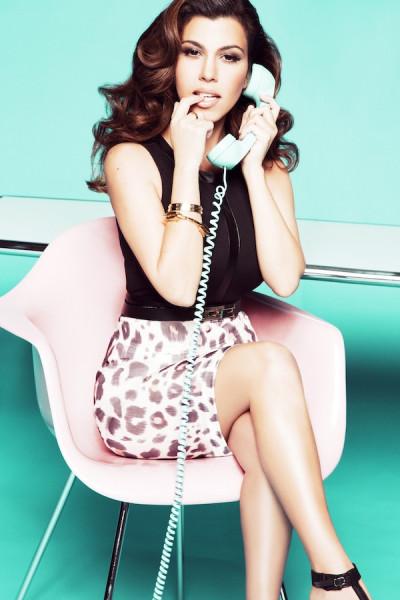 Kourtney-Kardashian-Kardashian-Kollection-Photo-Shot-By-Ellen-von-Unwerth