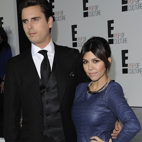 Kourtney-Kardashian-with-Scott-Disick-at-E-Upfronts